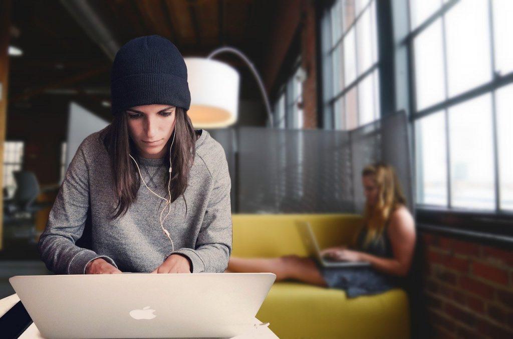 Pourquoi faut-il opter pour le coworking?