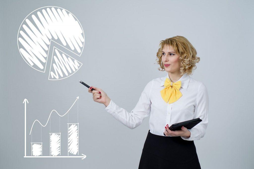 Les méthodes pour garantir la stabilité financière d'une entreprise